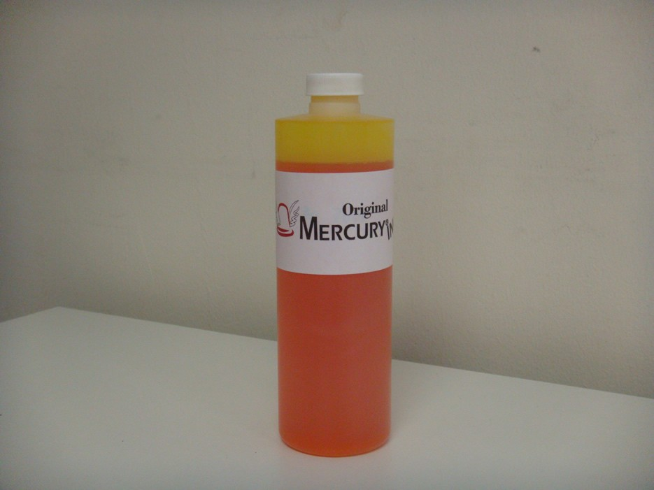 Botella de tinta para fototorta y fotopasteles de 1 litro Yellow