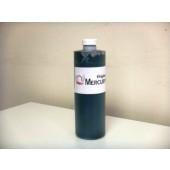 Botella de tinta para fototorta y fotopasteles de 1 litro Black